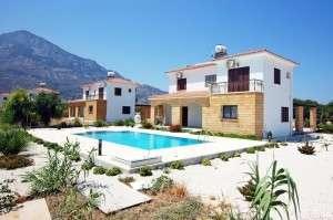 Вся недвижимость Кипра по цене застройщика