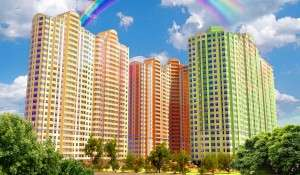 Квартиры от «Интеграл-Буд»: лучшее качество по низким ценам